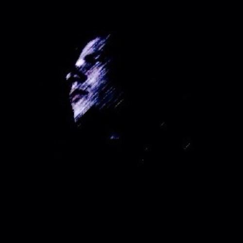 shaunsloan1's avatar