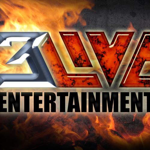 3LiveEnt's avatar
