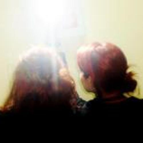 Stephanie Gkourla's avatar