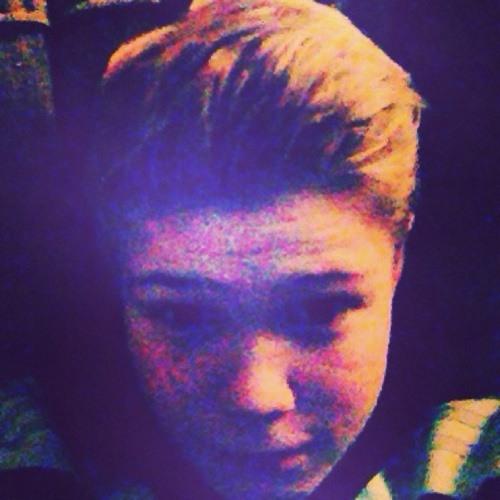 mackie__13's avatar