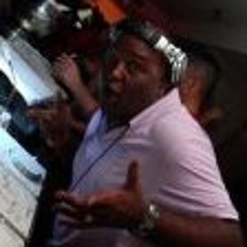 DJ CARLOS MC's avatar