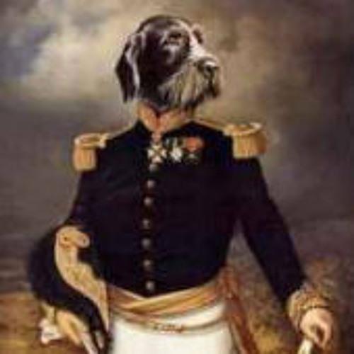 Artworker's avatar