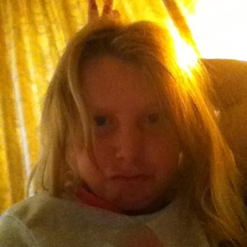 leezzy's avatar