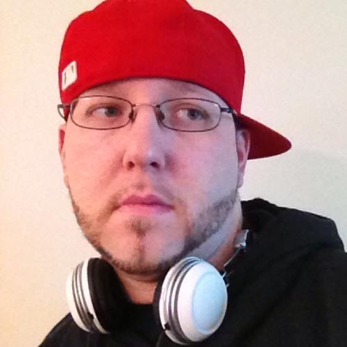 Foster_Child's avatar