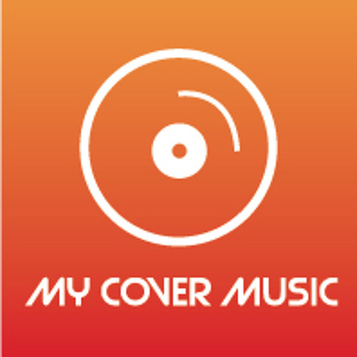 My Cover Music's avatar