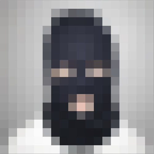 .Koisti's avatar