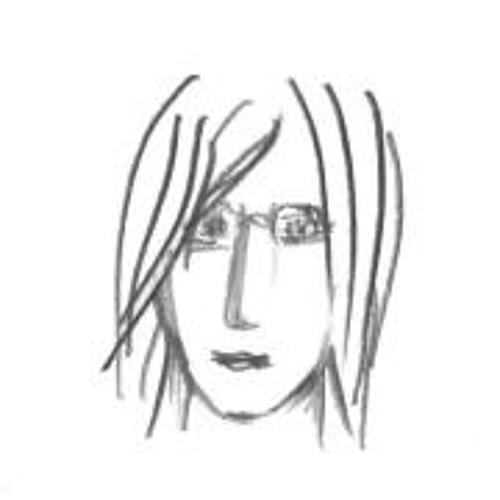Christine Desrochers's avatar