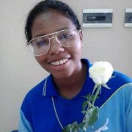 Luana Santos 37's avatar