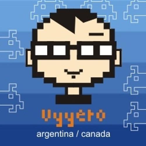 villero's avatar