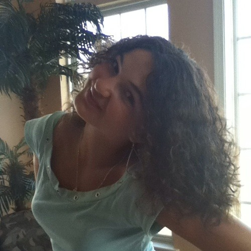 mihaela3's avatar