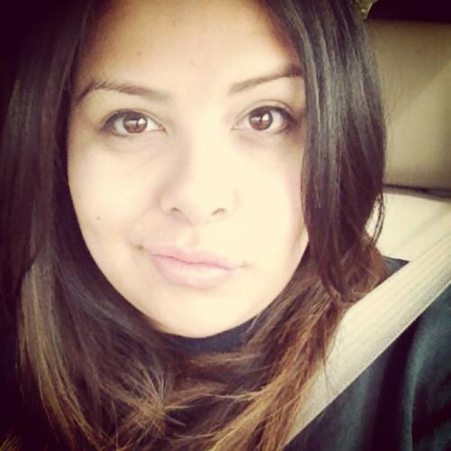 liz_2012's avatar