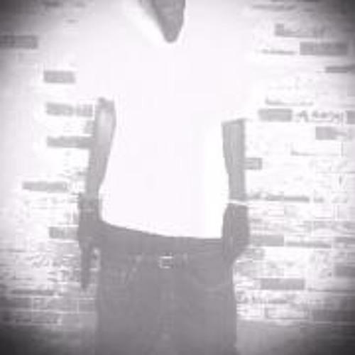 Christurner400's avatar