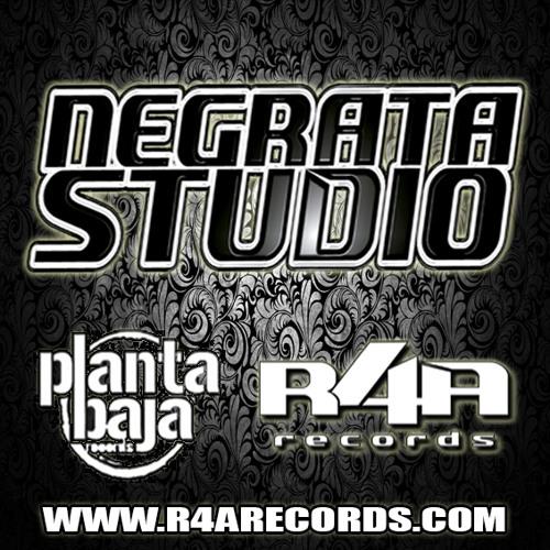 Negrata Studio's avatar