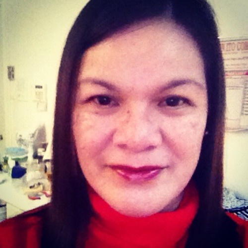 Evelyn4timbol's avatar