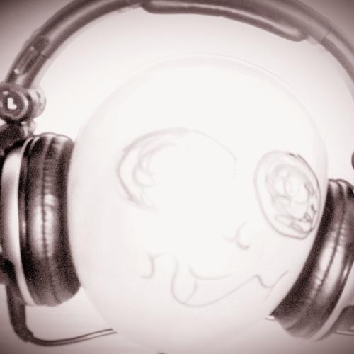ingego's avatar