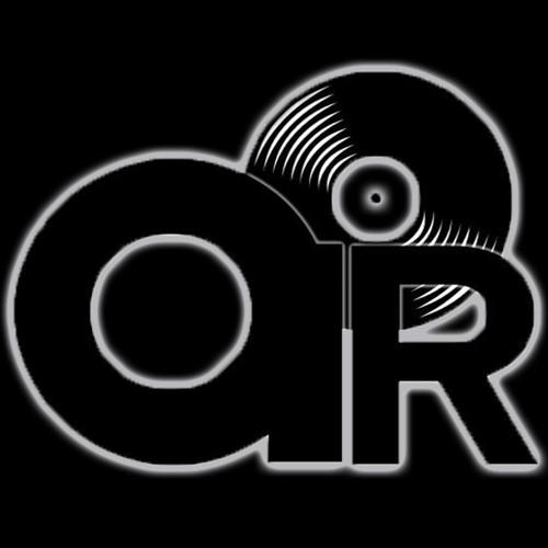 Attain Records INT's avatar