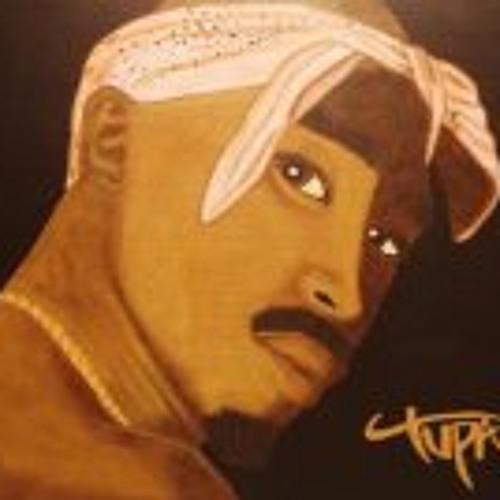 Osmar Salgado's avatar