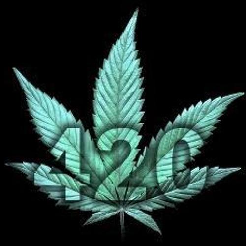 420 | Dubstep's avatar