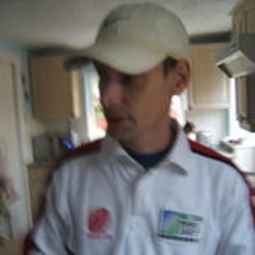 Jim Mullan's avatar