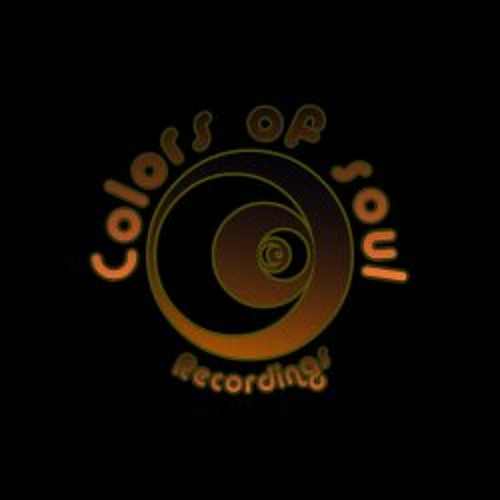 Colors Of Soul Recordings's avatar