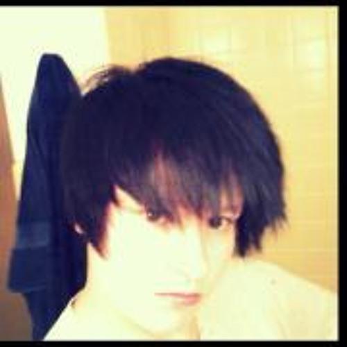 Vic J Rauworth's avatar