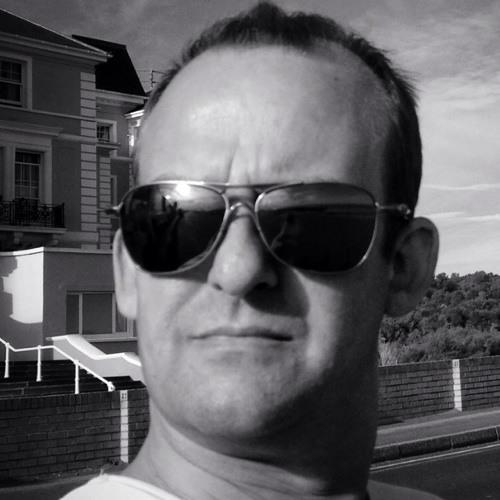 jim_connolly's avatar