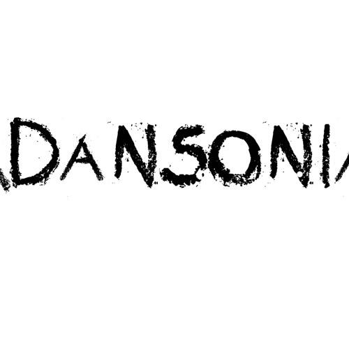 AdansoniaSonidos's avatar