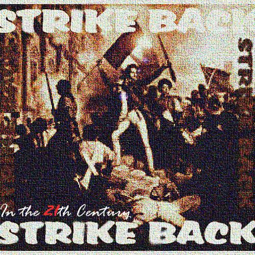 Strike-Back's avatar