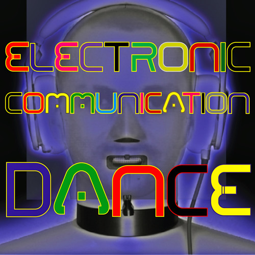 Electronic Communication's avatar