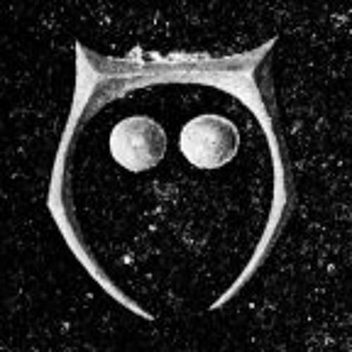 Pezhman Fa's avatar