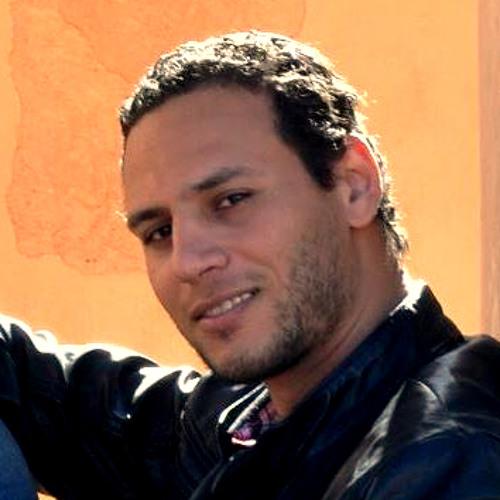 elhasnaoui's avatar