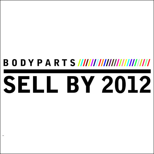 BODYPARTS's avatar