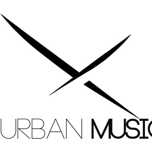X Urban Music Magazine's avatar