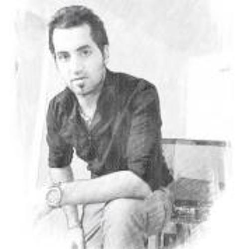 Hazhir A's avatar