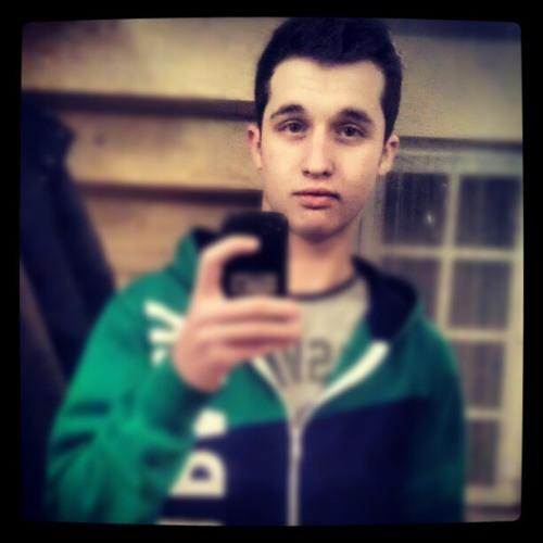 Alex_Fttler's avatar