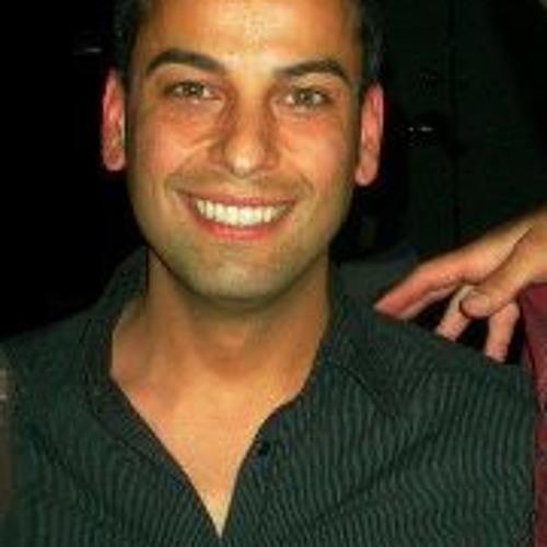 David Fahmy 1's avatar