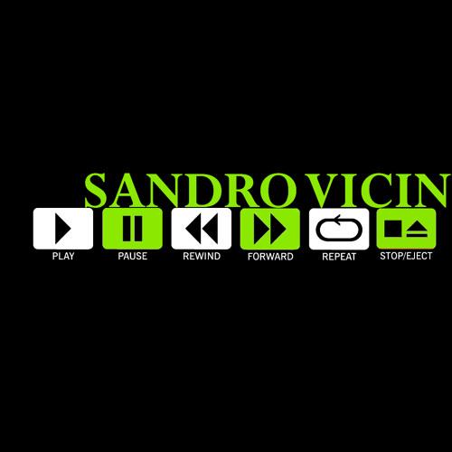 Sandro Vicini's avatar