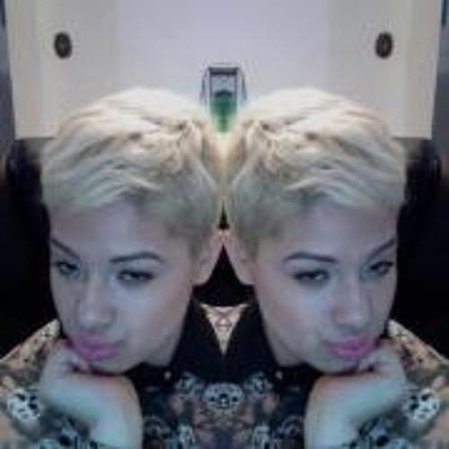 Taylor Ann 15's avatar