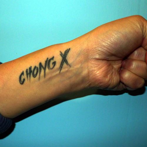 chong-x's avatar
