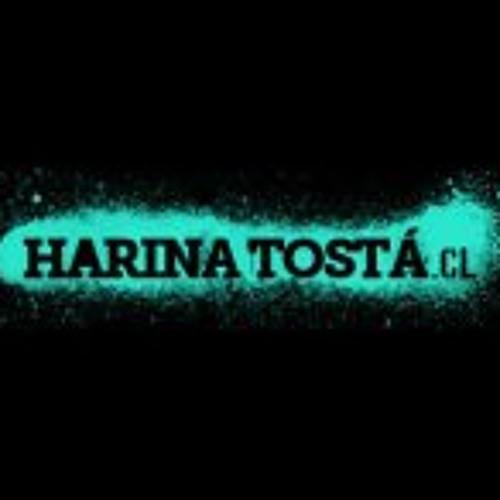 Harina Tosta's avatar