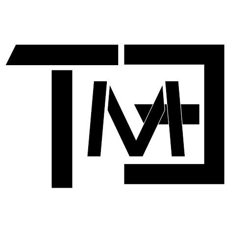 TuffMediaEntertainment's avatar