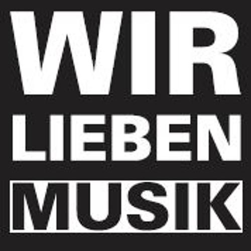 TMR-Radio.de Fangruppe's avatar