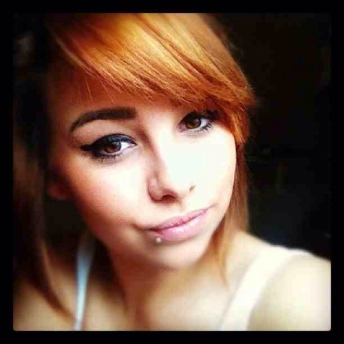 Jessie Icca's avatar