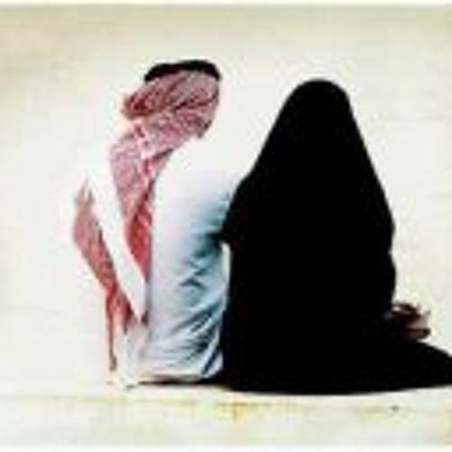 Ameen Abu Essa's avatar
