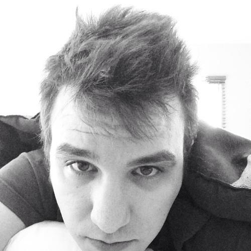 JustinMikel's avatar