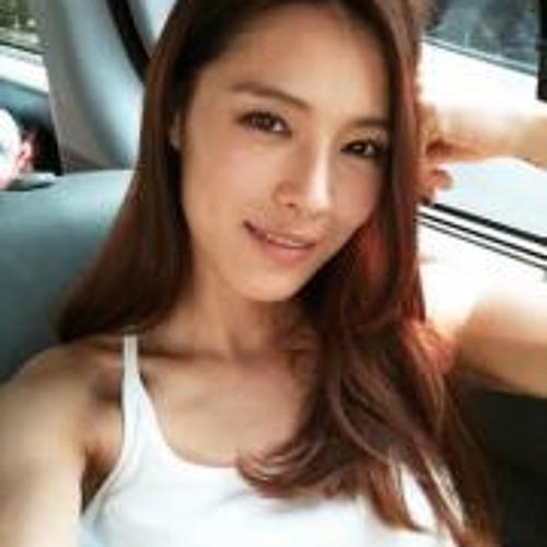 Tori Lee 5's avatar