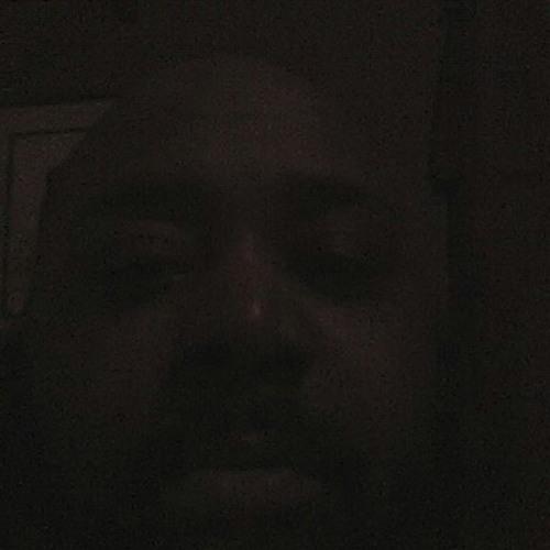 byronbs's avatar