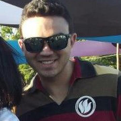 Michael Philippe 1's avatar