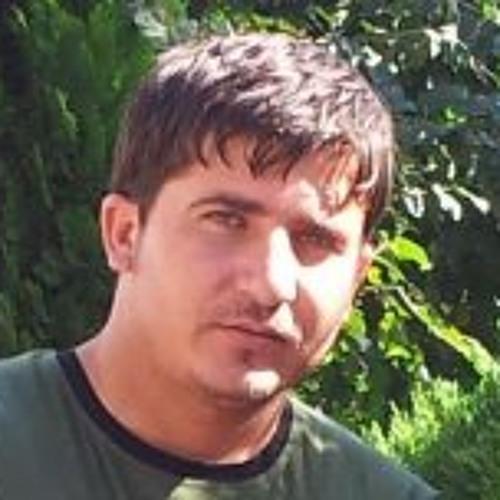 Hoshang Jawad's avatar