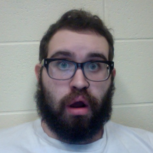 Durdle's avatar